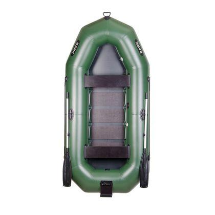 Надувная лодка BARK B-300N по лучшей цене - 5510 грн