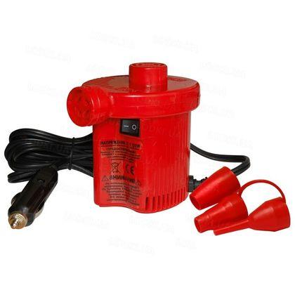 Электрический насос(турбинка) AC-401 по лучшей цене - 294 грн