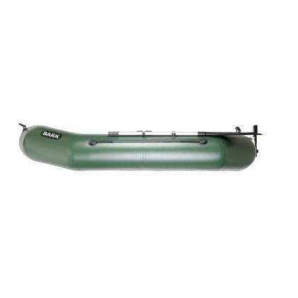 Надувная лодка BARK B-270N / B-270ND по лучшей цене - 5070 грн