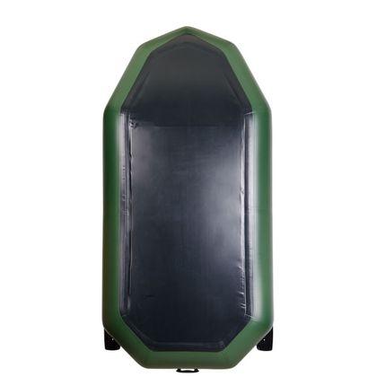 Надувная лодка BARK B-300 по лучшей цене - 5110 грн