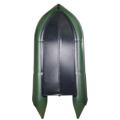 Надувная лодка BARK BN-360S по лучшей цене - 13820 грн