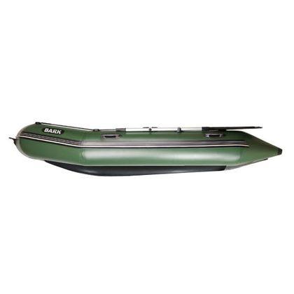 Надувная лодка BARK BT-310S / BT-310SD по лучшей цене - 10140 грн