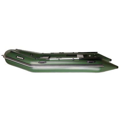 Надувная лодка BARK BT-330 / BT-330D по лучшей цене - 8020 грн