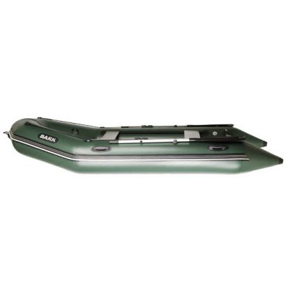 Надувная лодка BARK BT-330D по лучшей цене - 8120 грн