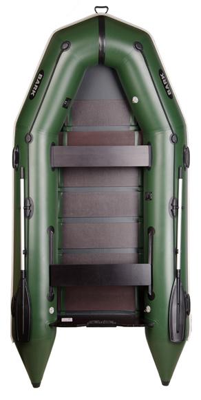 Надувная лодка BARK BT-330 по лучшей цене - 9080 грн
