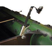 Держатель спиннинга на лодку из ПВХ ДСFishing STR по лучшей цене - 390 грн