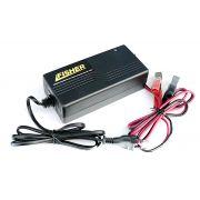 Зарядное устройство Fisher 10A по лучшей цене - 695 грн