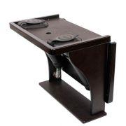 Столик раскладной с держателем удилищ по лучшей цене - 700 грн