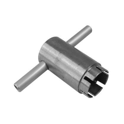 Ключ для воздушного клапана по лучшей цене - 150 грн