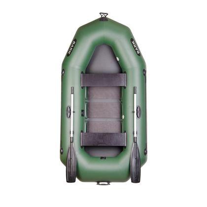 Надувная лодка BARK B-250C по лучшей цене - 4740 грн