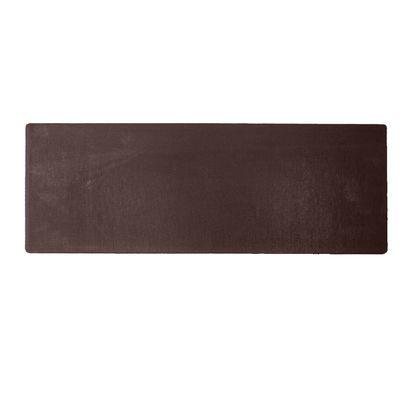 Слань днищевая (1шт) 83 см. по лучшей цене - 180 грн