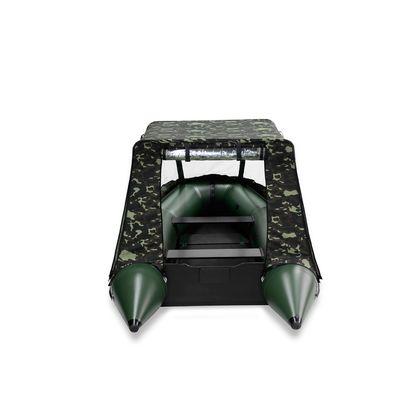 Палатка для лодок BARK 290 - 310 см. по лучшей цене - 2990 грн