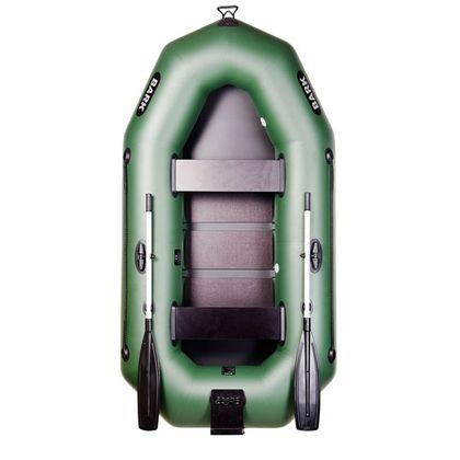 Надувная лодка BARK B-250N по лучшей цене - 6030 грн