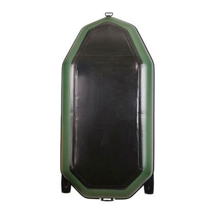Надувная лодка BARK B-280P по лучшей цене - 5660 грн