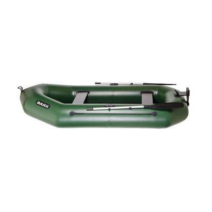 Надувная лодка BARK B-300N по лучшей цене - 6310 грн