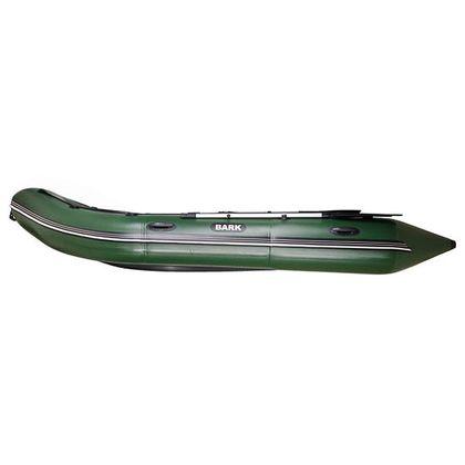 Надувная лодка BARK BN-390S по лучшей цене - 16080 грн