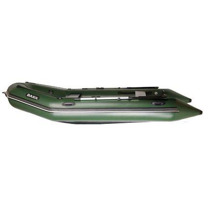 Надувная лодка BARK BT-360S по лучшей цене - 15380 грн