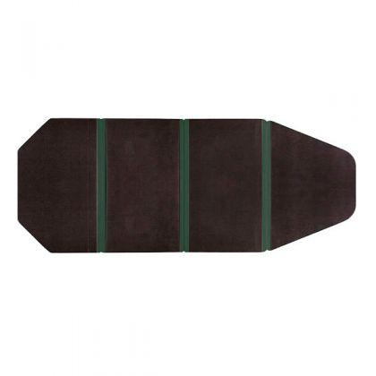 Слань-книжка для надувной лодки BARK B-210 по лучшей цене - 1480 грн