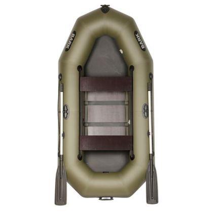 Надувная лодка BARK B-260D по лучшей цене - 5000 грн