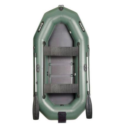 Надувная лодка BARK B-280ND по лучшей цене - 5890 грн