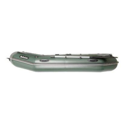 Надувная лодка BARK B-300PD по лучшей цене - 6550 грн