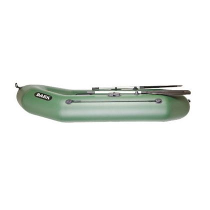Надувная лодка BARK B-250CD по лучшей цене - 4970 грн