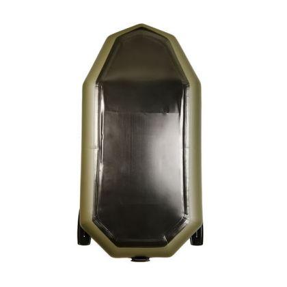 Надувная лодка BARK B-260ND по лучшей цене - 5430 грн