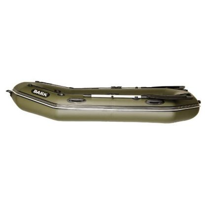 Надувная лодка BARK B-260PD по лучшей цене - 5460 грн