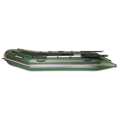 Надувная лодка BARK BT-310D по лучшей цене - 8240 грн