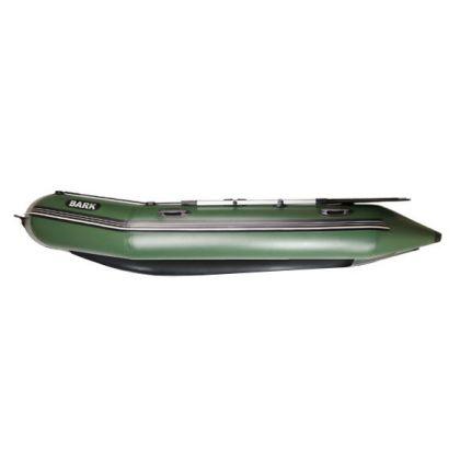 Надувная лодка BARK BT-290SD по лучшей цене - 11270 грн