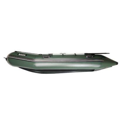 Надувная лодка BARK BT-310SD по лучшей цене - 11470 грн